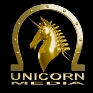 UNICOR golden LOGO-480x480