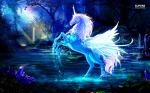 sparkling-crystal-unicorn-18673-1280x800